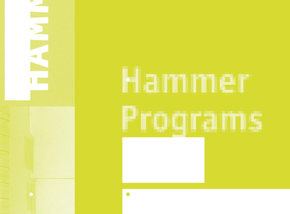 5P-3-4-hammer.jpg