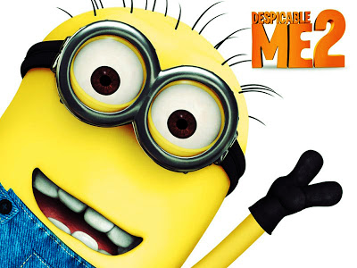 Despicable-Me-2-Poster-HD-Minion-Wallpaper_Vvallpaper.Net_.jpg