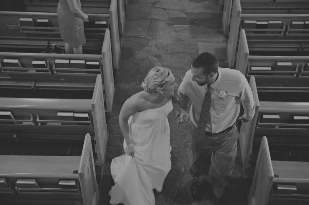 The 15 Best Unique Recessional Songs — Paper Heart Photography