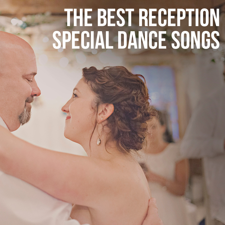 reception dance songs.jpg