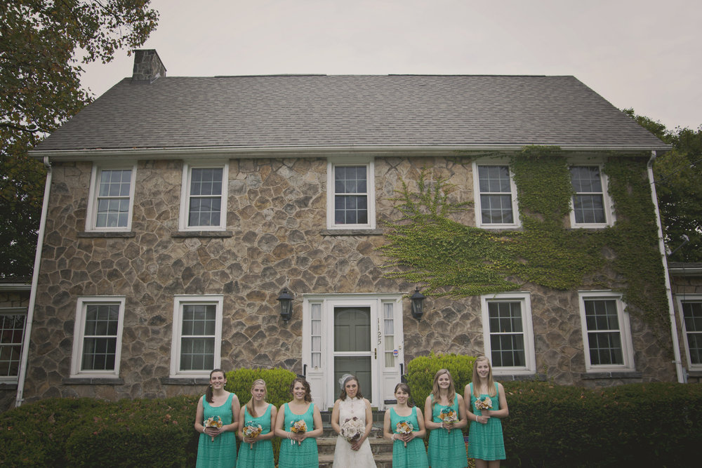 Bridal Party-0003.jpg