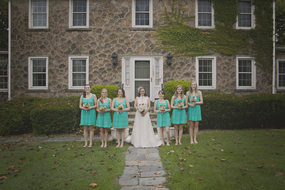 Bridal Party-0002.jpg
