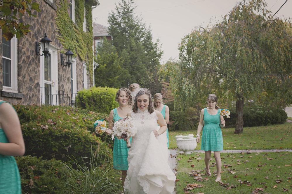 Bridal Party-0005.jpg