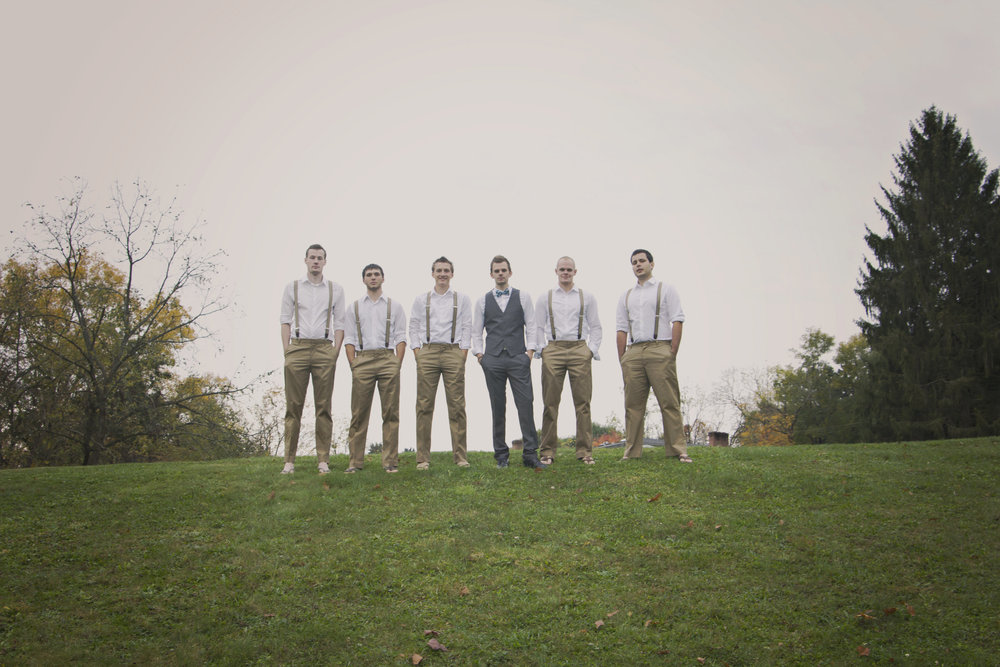 Bridal Party-0034.jpg