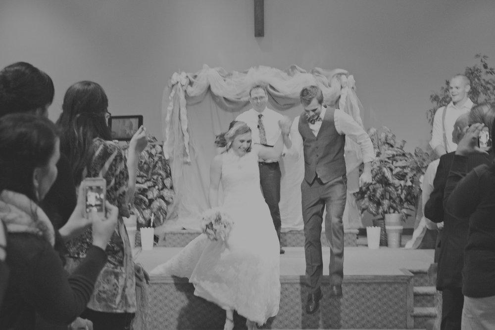Ceremony-0158.jpg