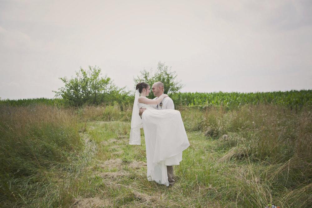Adrienne Eshleman Favorites-0010.jpg