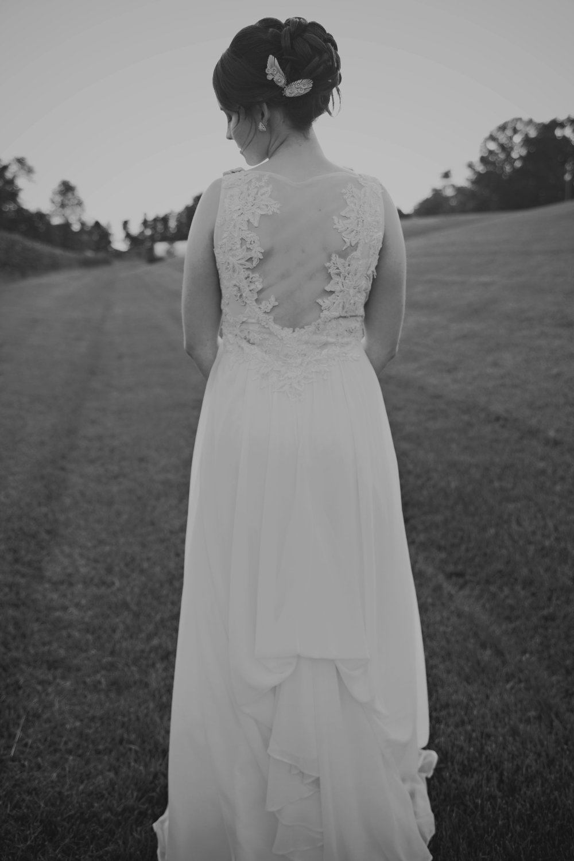 Adrienne Eshleman Favorites-0022.jpg