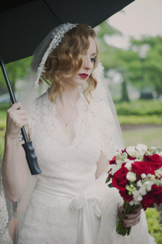 Kate Marcus Favorites-0010.jpg