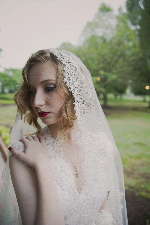 Kate Marcus Favorites-0015.jpg
