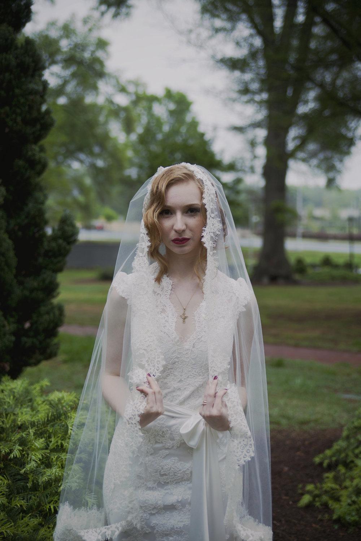 Kate Marcus Favorites-0049.jpg