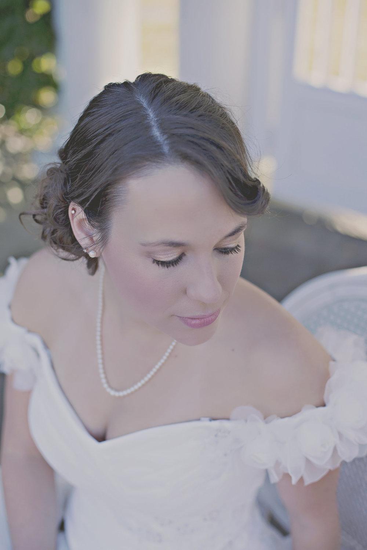 Katharine bridals-Katharine bridals edited-0001.jpg
