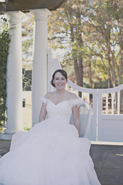 Katharine bridals-Katharine bridals edited-0002.jpg