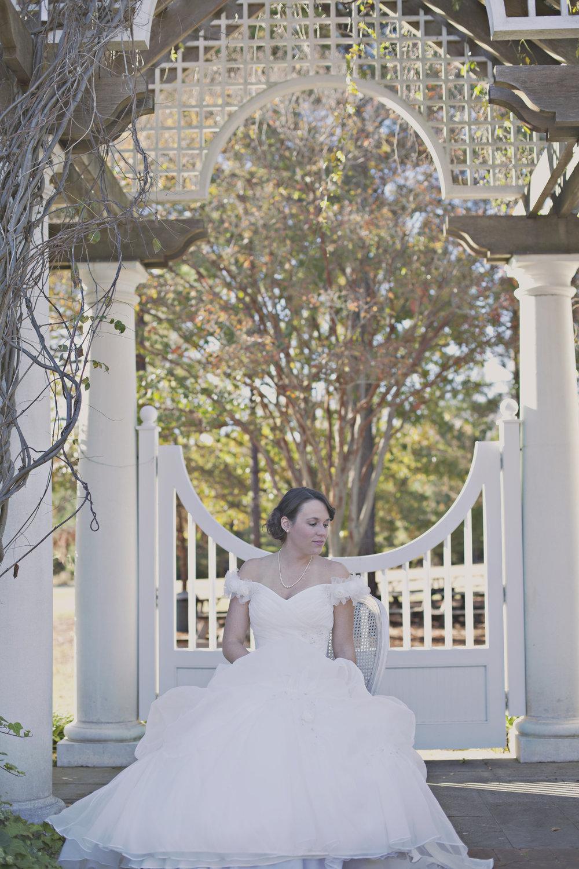 Katharine bridals-Katharine bridals edited-0006.jpg