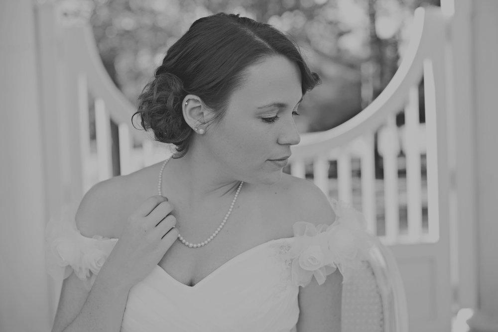 Katharine bridals-Katharine bridals edited-0008.jpg