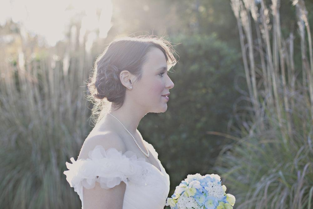 Katharine bridals-Katharine bridals edited-0010.jpg