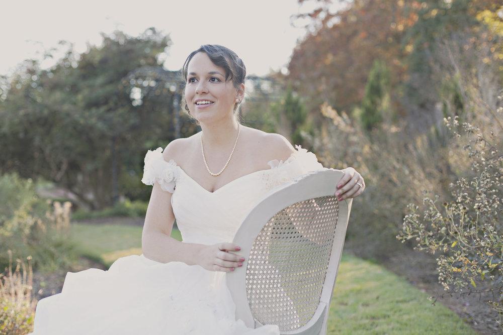 Katharine bridals-Katharine bridals edited-0024.jpg