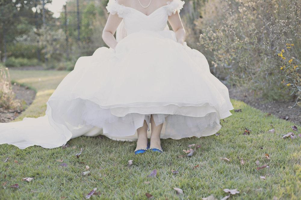 Katharine bridals-Katharine bridals edited-0028.jpg