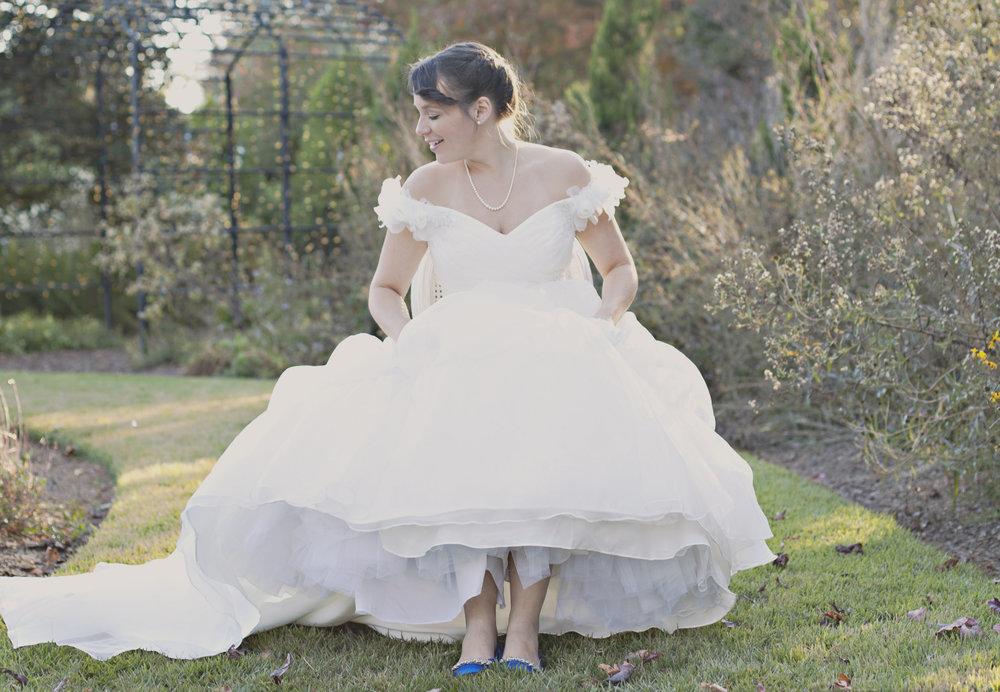 Katharine bridals-Katharine bridals edited-0032.jpg