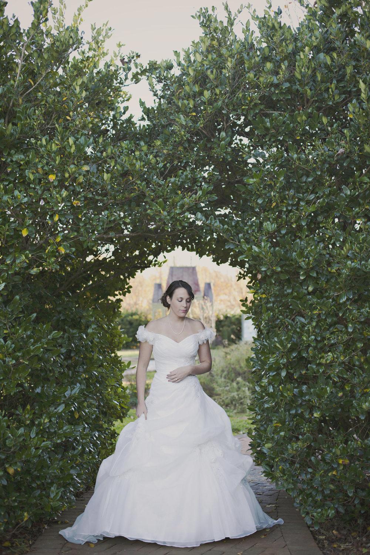 Katharine bridals-Katharine bridals edited-0037.jpg