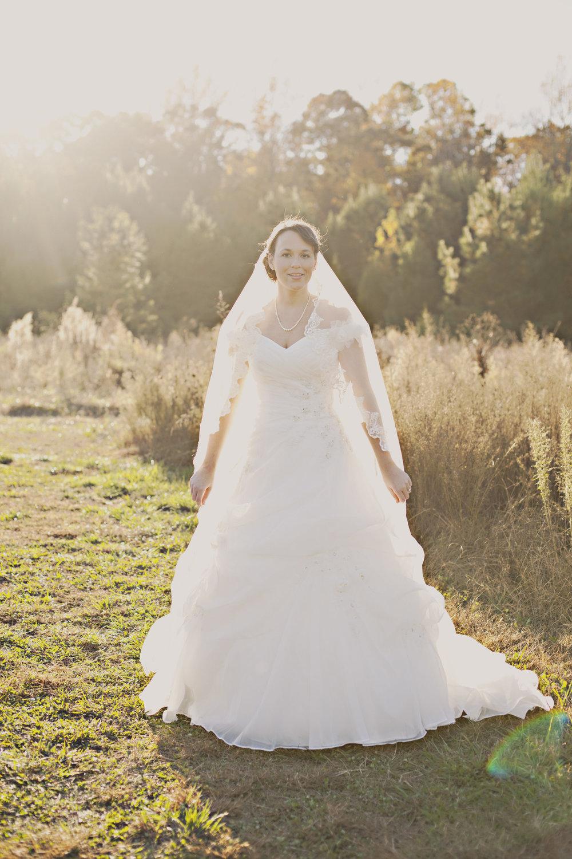 Katharine bridals-Katharine bridals edited-0050.jpg