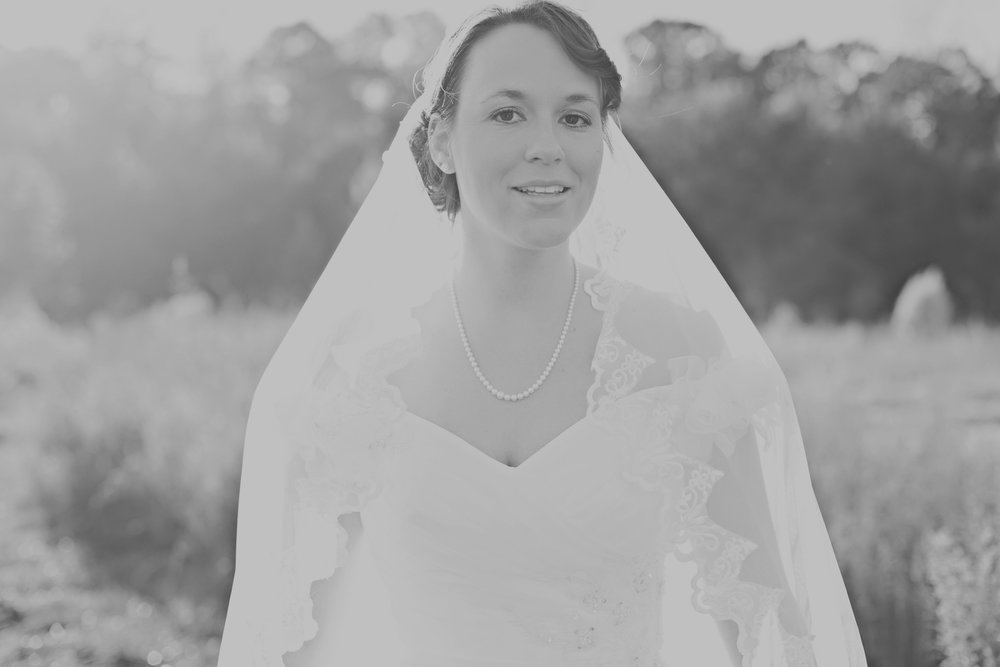 Katharine bridals-Katharine bridals edited-0052.jpg