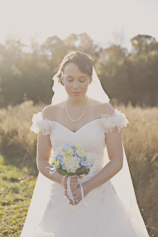 Katharine bridals-Katharine bridals edited-0058.jpg
