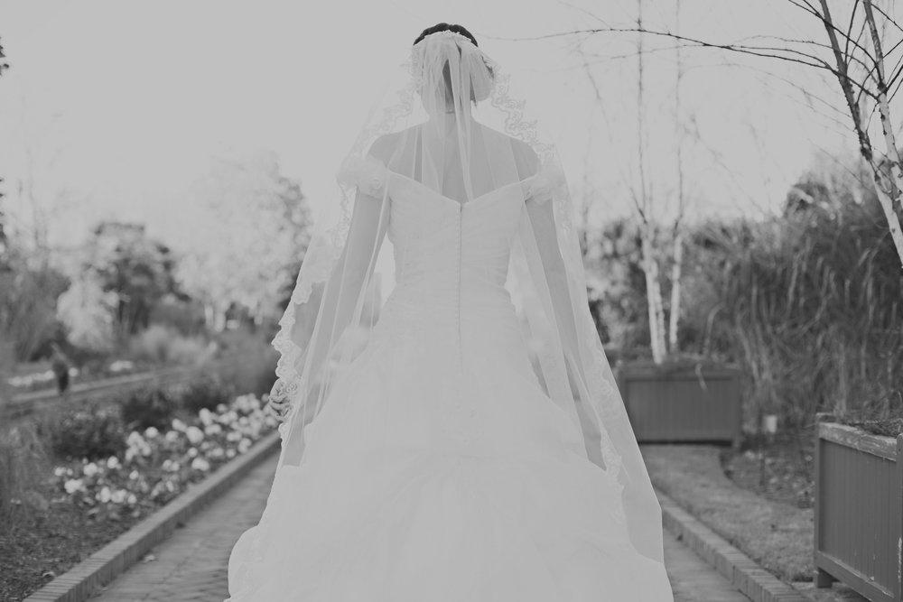 Katharine bridals-Katharine bridals edited-0065.jpg