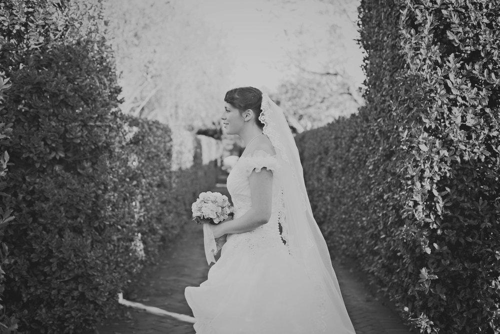 Katharine bridals-Katharine bridals edited-0068.jpg