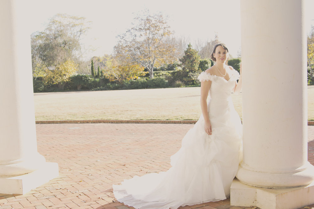 Katharine bridals-Katharine bridals edited-0097.jpg