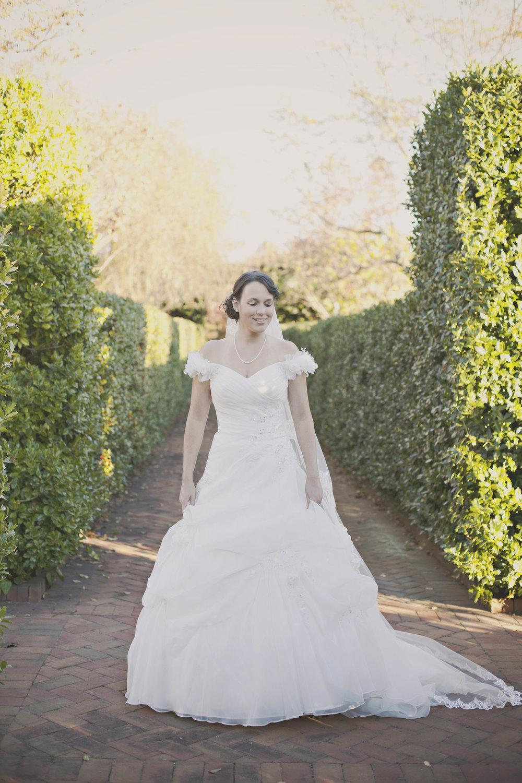 Katharine bridals-Katharine bridals edited-0069.jpg