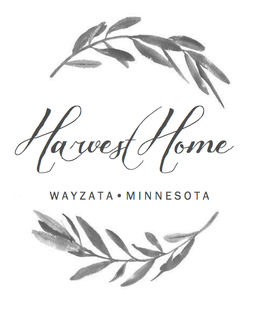 harvest home logo 1.jpg
