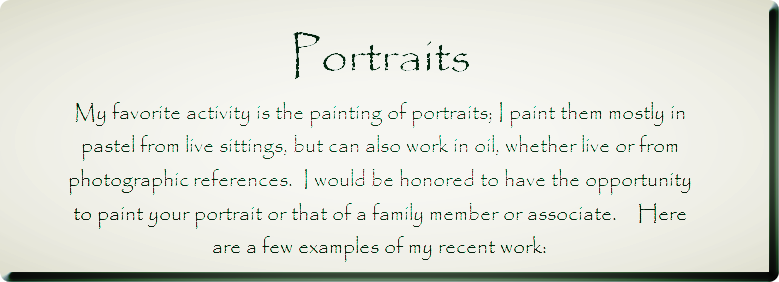portraits header.png