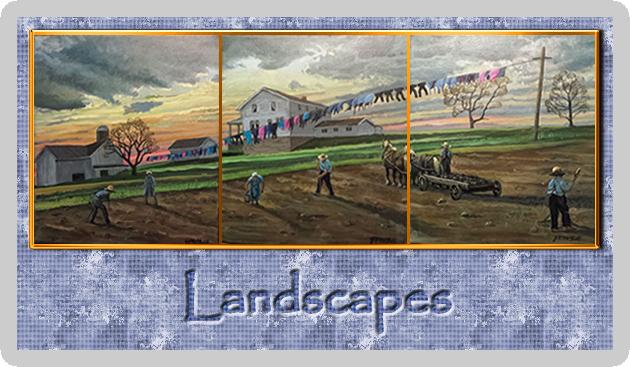 landscapes panel.png