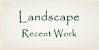 Landscape Header.png