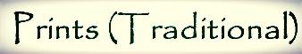trad prints.png