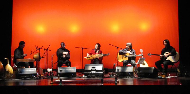 Ourense 2012.jpg