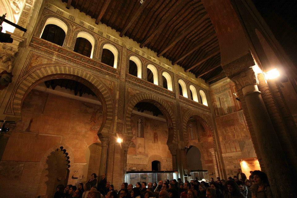 Foto Agustín Puig 2 dic 2011 - Museo de los Concil - 3749920503116.jpg