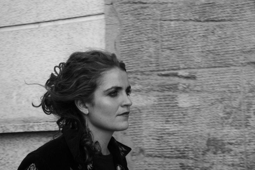 Foto: Lucía Herrero