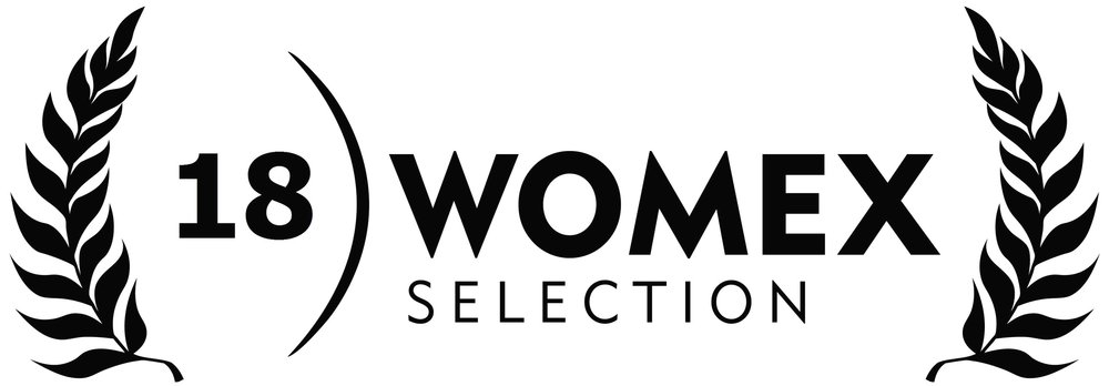 WOMEX_selection_2017_black.jpg