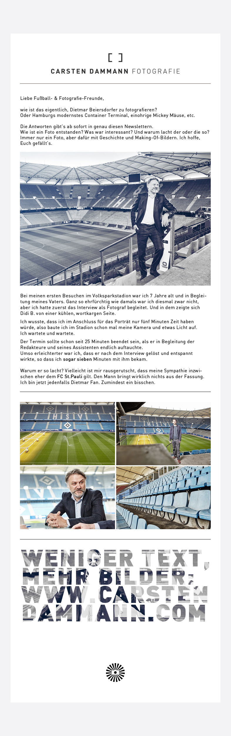 Carsten Dammann News 1 Beiersdorfer.jpg