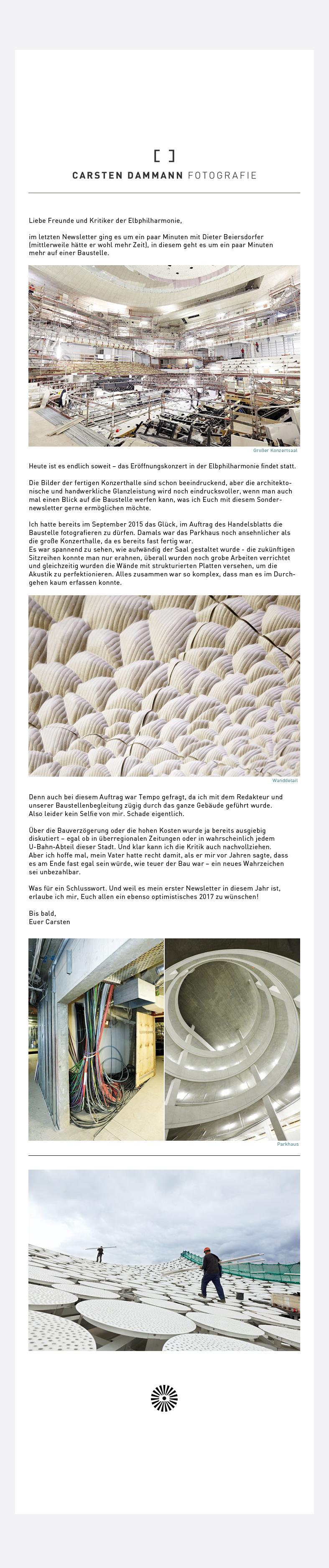 Carsten Dammann News 2 elphi.jpg