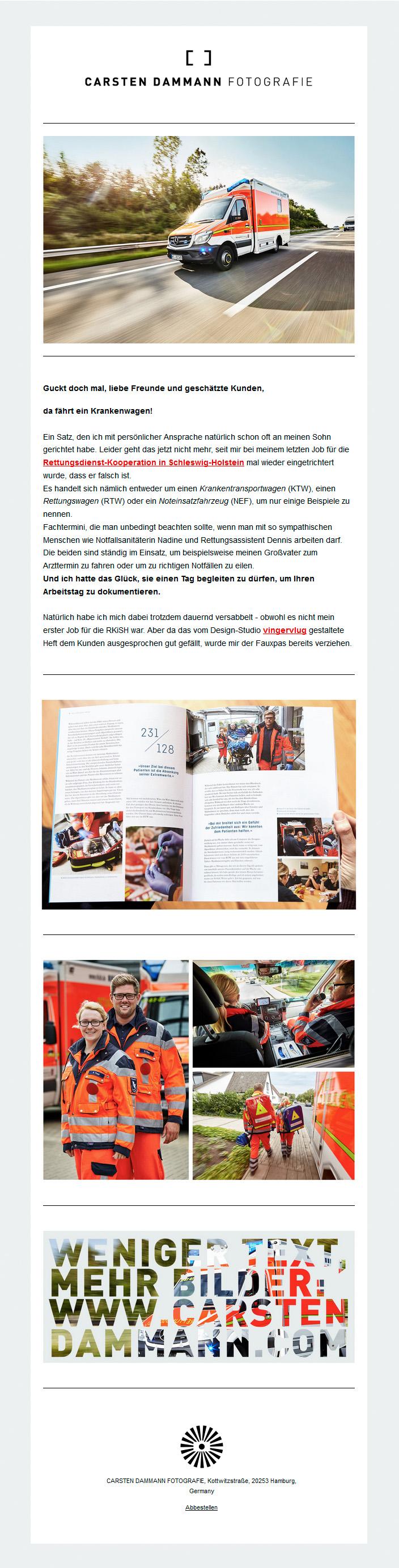 newsletter archiv carsten dammann 2019.jpg