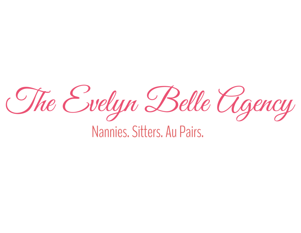 The Evelyn Belle Nanny Agency