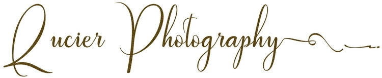 Award Winning Experienced Wedding Photographer Alberta, Edmonton