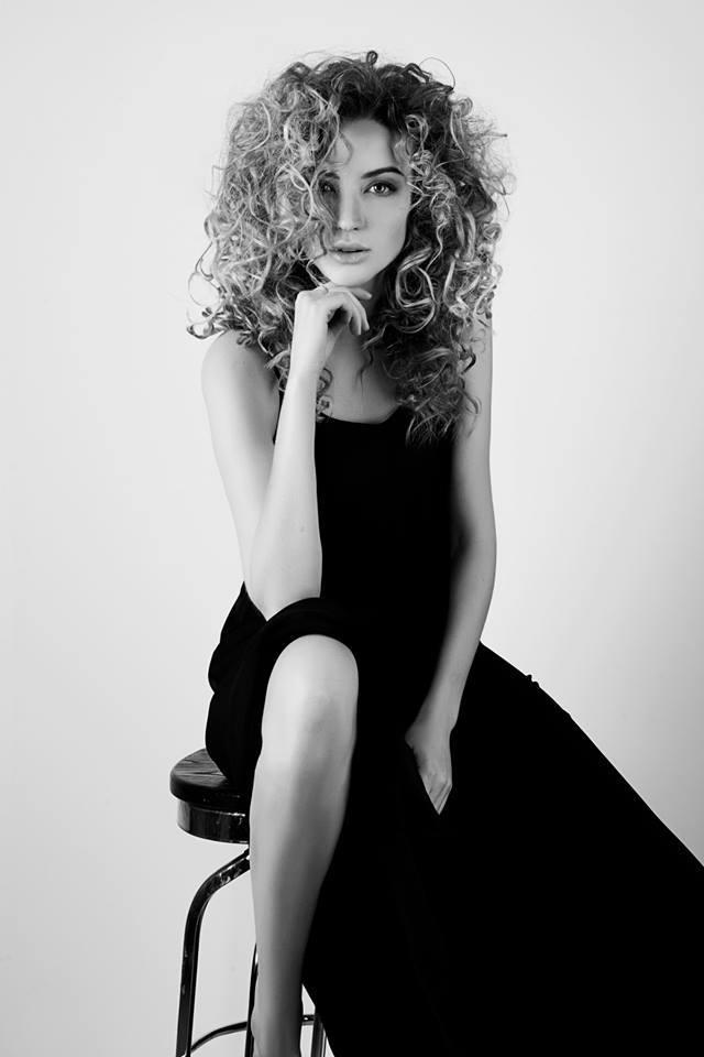 Danielle Lucier