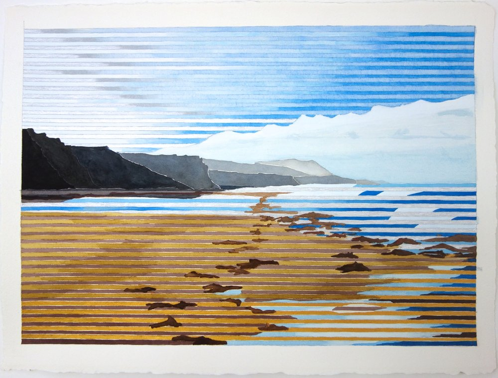 jalama2watercolor
