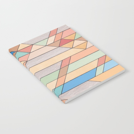 Triangles 2 Notebook