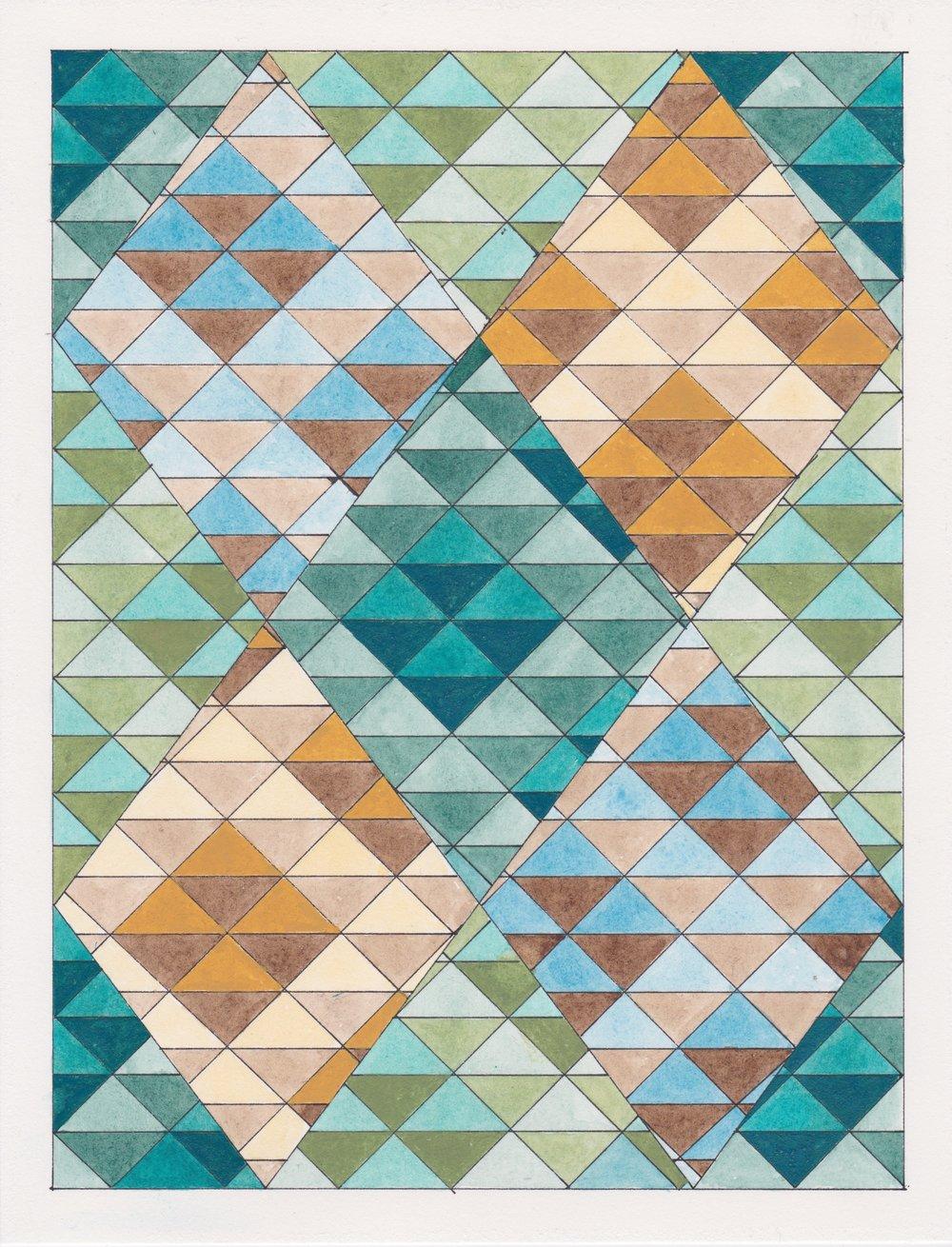 Triangles 15 300DPI.jpeg