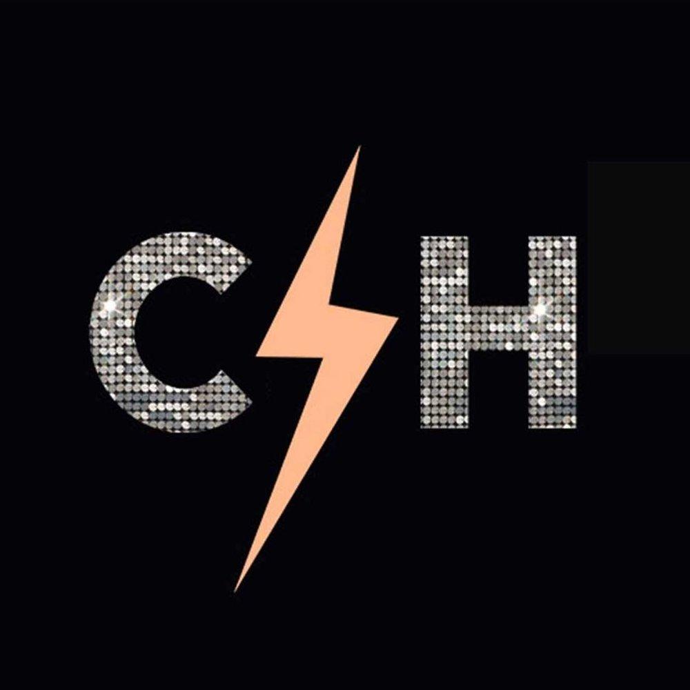 C/H Curatorial Hub