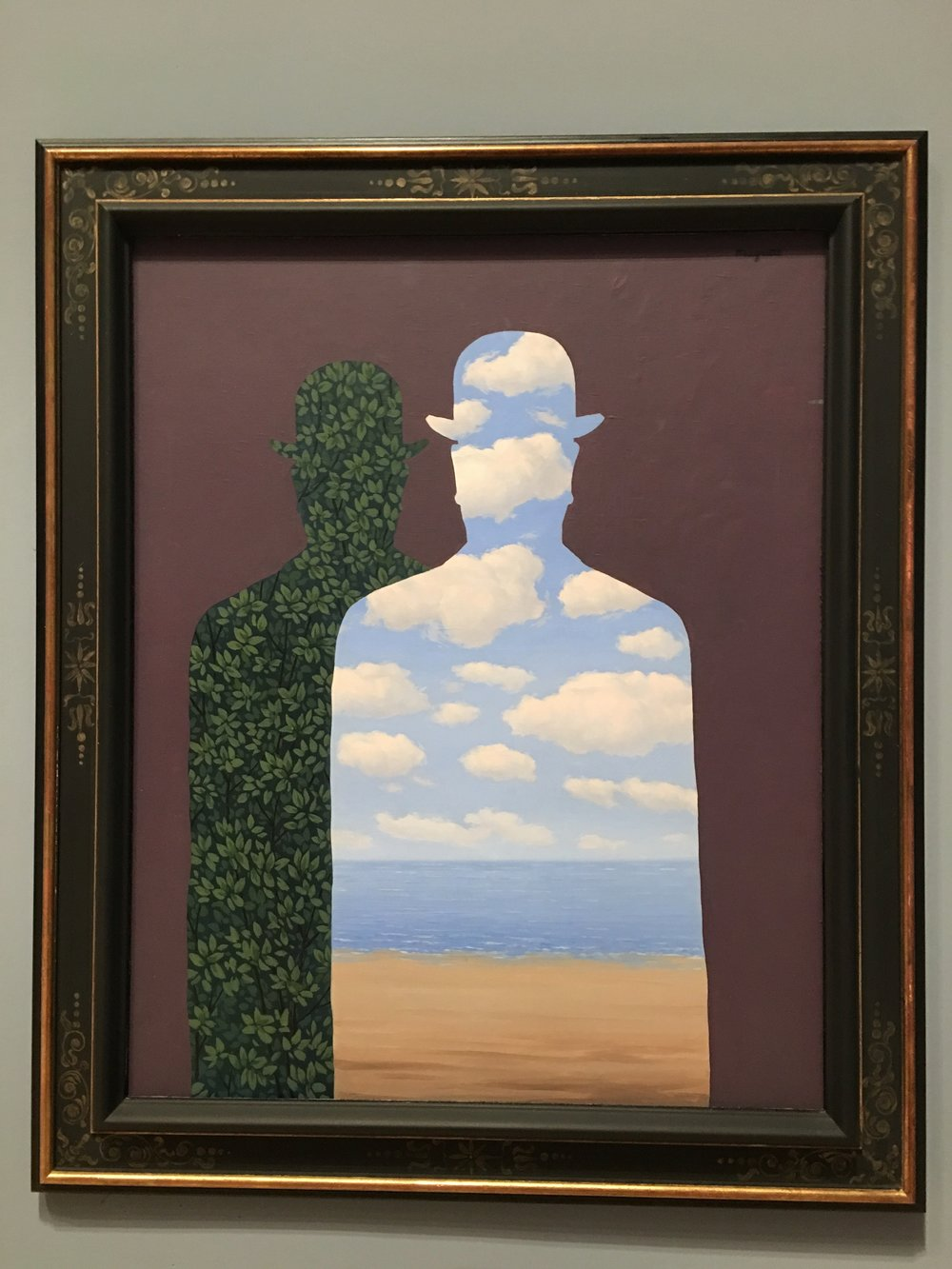 ReneMagritte2.jpg